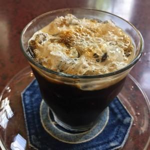 原点コーヒー