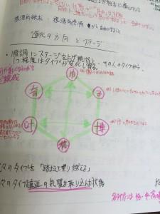 6type
